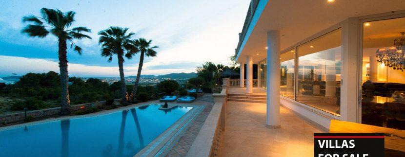 villas-for-sale-ibiza-villa-buddha-017