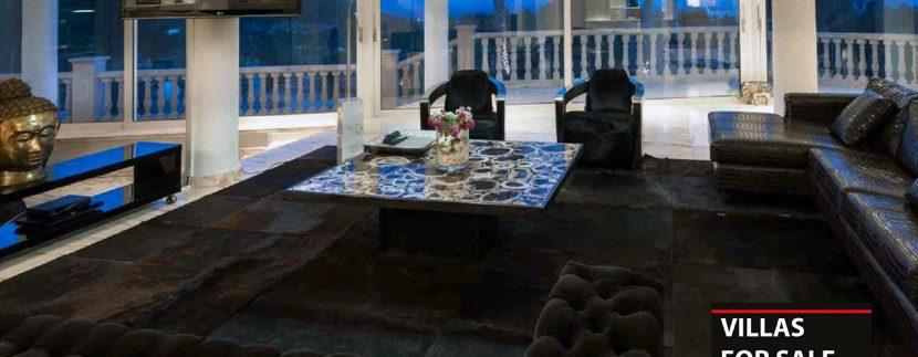 villas-for-sale-ibiza-villa-buddha-020