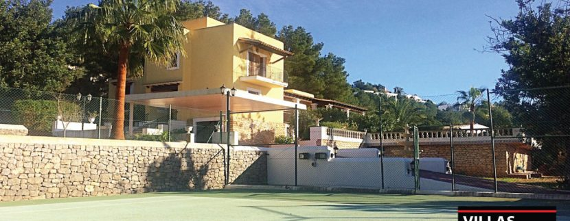 villas-for-sale-ibiza-villa-classica-1
