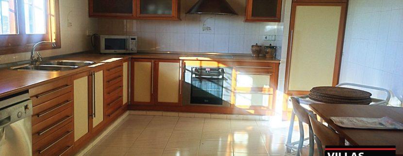 villas-for-sale-ibiza-villa-classica-11
