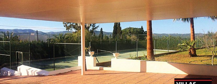 villas-for-sale-ibiza-villa-classica-12