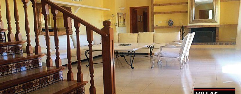 villas-for-sale-ibiza-villa-classica-13