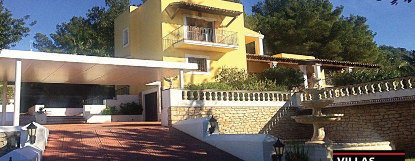 villas-for-sale-ibiza-villa-classica-17