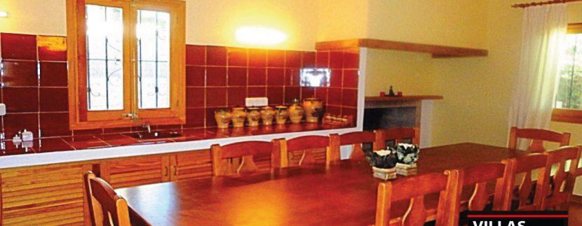 villas-for-sale-ibiza-villa-classica-20