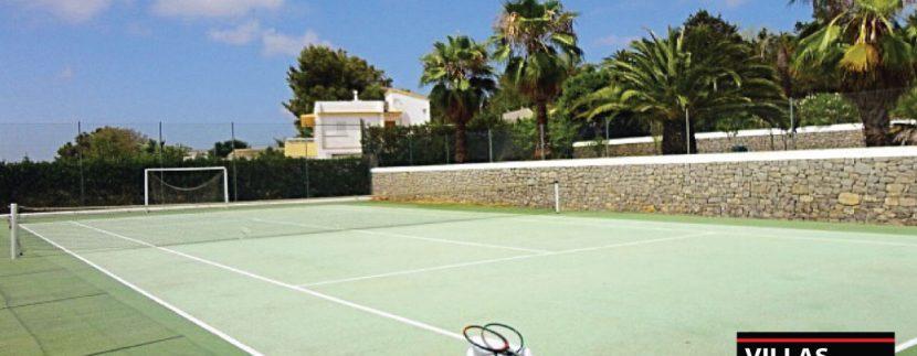 villas-for-sale-ibiza-villa-classica-3