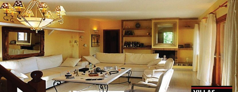 villas-for-sale-ibiza-villa-classica-4