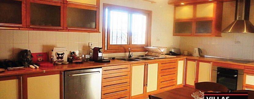 villas-for-sale-ibiza-villa-classica-5
