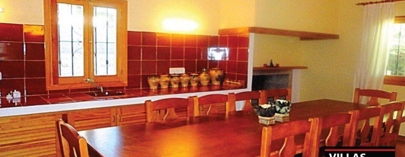 villas-for-sale-ibiza-villa-classica-6