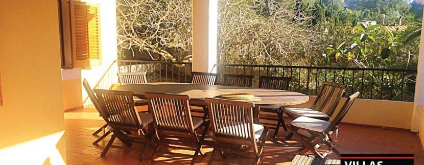 villas-for-sale-ibiza-villa-classica-7