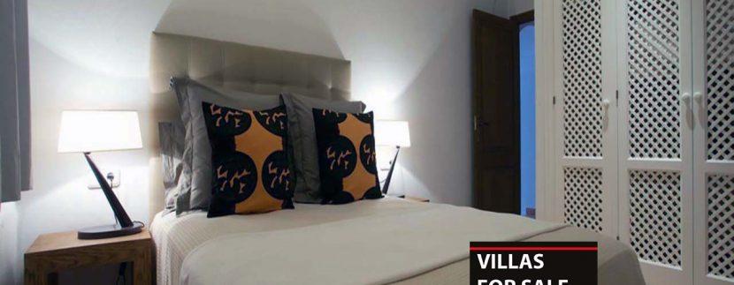 villas-for-sale-tress-casas-029