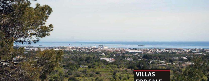 villas-for-sale-tress-casas-030