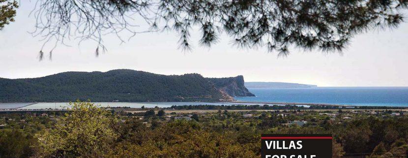 villas-for-sale-tress-casas-036