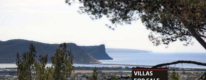villas-for-sale-tress-casas-039