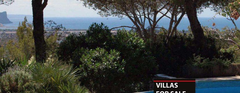 villas-for-sale-tress-casas-043
