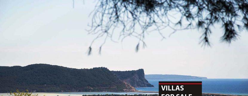 villas-for-sale-tress-casas-044