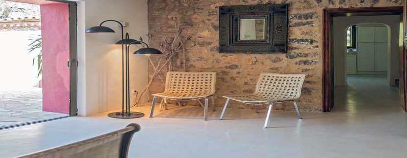 villas-for-sale-tress-casas-046