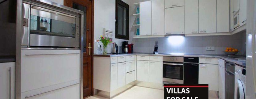 villas-for-sale-tress-casas-048