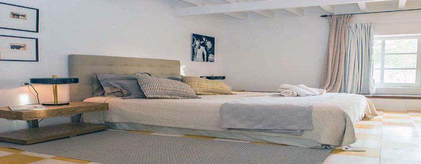 villas-for-sale-tress-casas-053