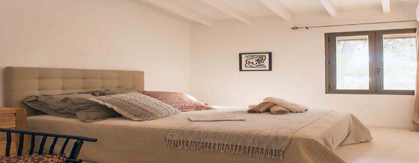 villas-for-sale-tress-casas-054