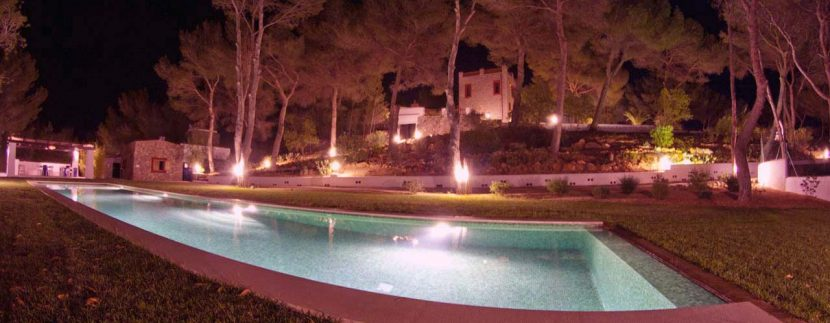villas-for-sale-tress-casas-061