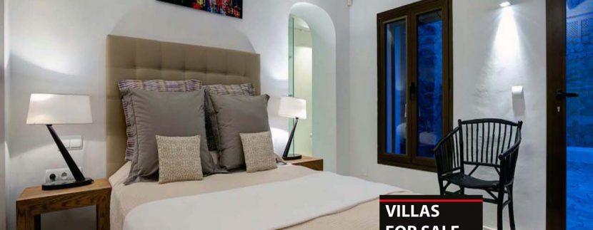 villas-for-sale-tress-casas-065