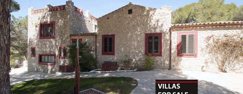 villas-for-sale-tress-casas-070