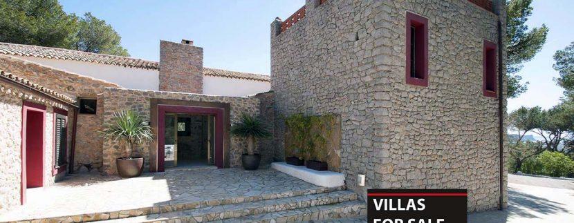 villas-for-sale-tress-casas-072