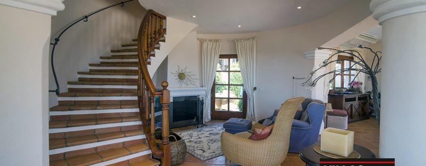 villas-for-sale-ibiza-mansion-carlos-010