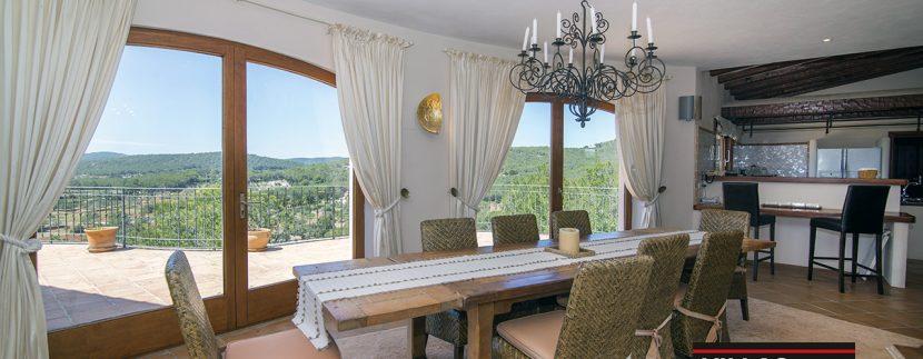 villas-for-sale-ibiza-mansion-carlos-011