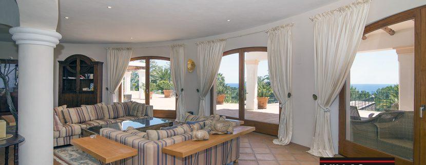 villas-for-sale-ibiza-mansion-carlos-015