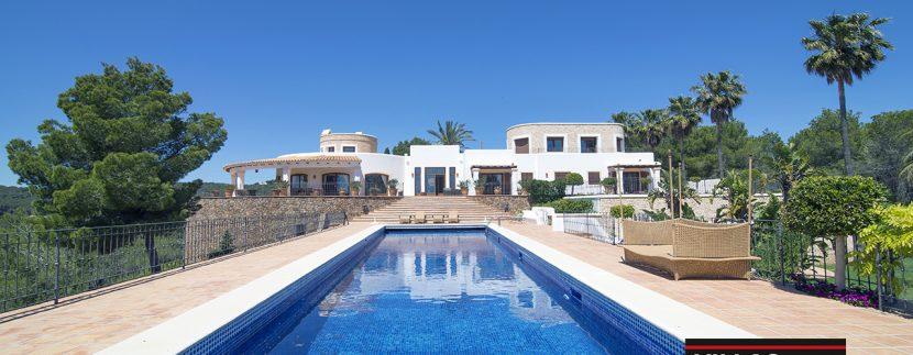 villas-for-sale-ibiza-mansion-carlos-022