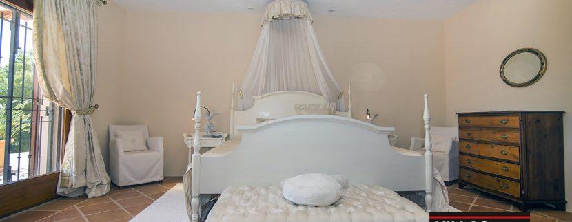 villas-for-sale-ibiza-mansion-carlos-030