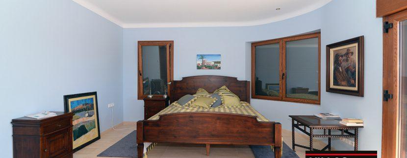 villas-for-sale-ibiza-mansion-carlos-051