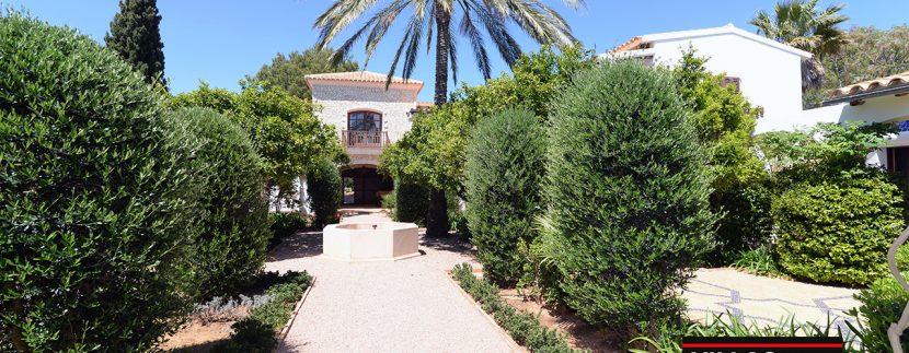 villas-for-sale-ibiza-mansion-carlos-055