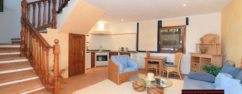 villas-for-sale-ibiza-mansion-carlos-056