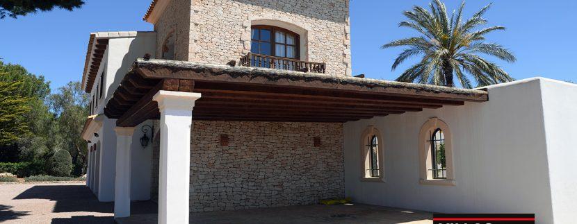villas-for-sale-ibiza-mansion-carlos-059
