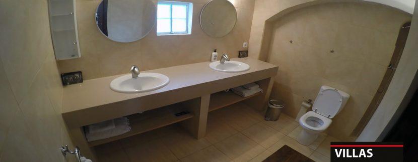 villas-for-sale-ibiza-mansion-retreat-020