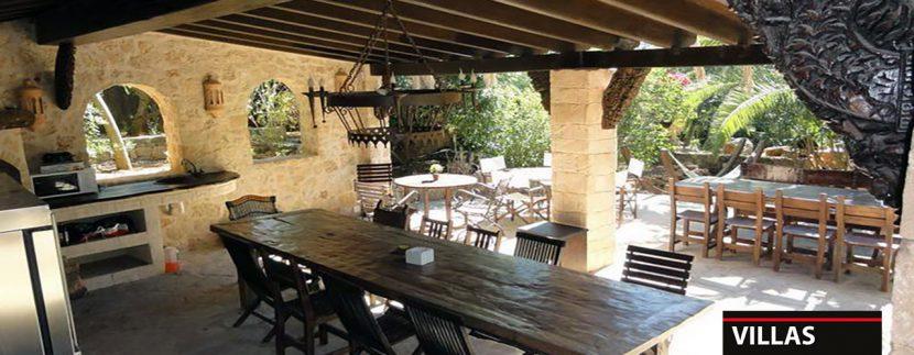 villas-for-sale-ibiza-mansion-retreat-024