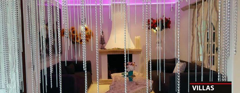 villas-for-sale-ibiza-mansion-retreat-042