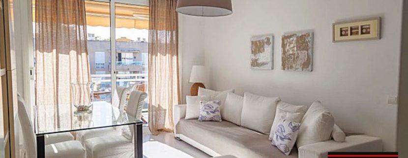 Villa-for-sale-Appartment-Bossa-12