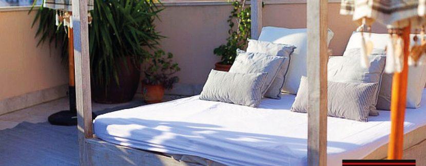 Villa-for-sale-Appartment-Bossa-2