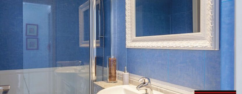 Villa-for-sale-Appartment-Bossa-9