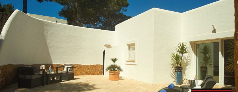 Villas-for-Sale-Villa-Cala-Bassa-12