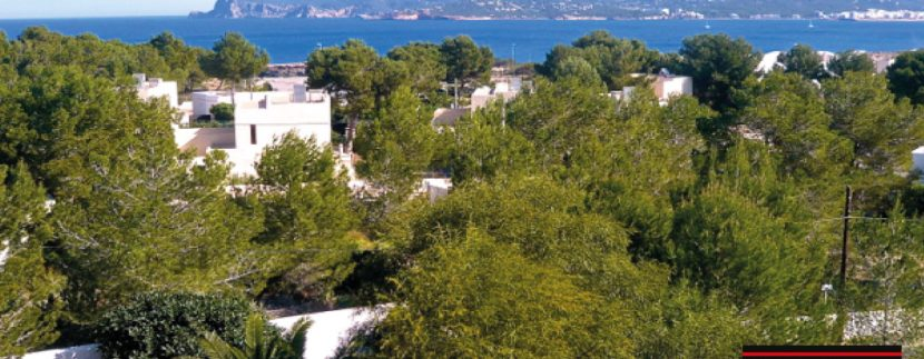 Villas-for-Sale-Villa-Cala-Bassa-8