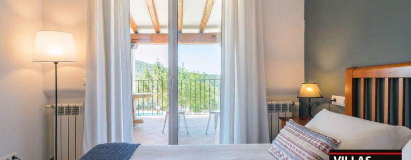 Villas for sale Ibiza - Villa L'eau 14