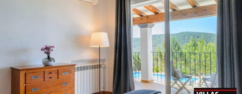 Villas for sale Ibiza - Villa L'eau 30