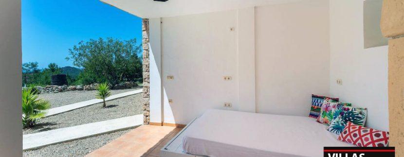 Villas for sale Ibiza - Villa L'eau 6