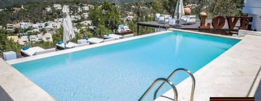 Villas-for-sale-Villa-Amor-