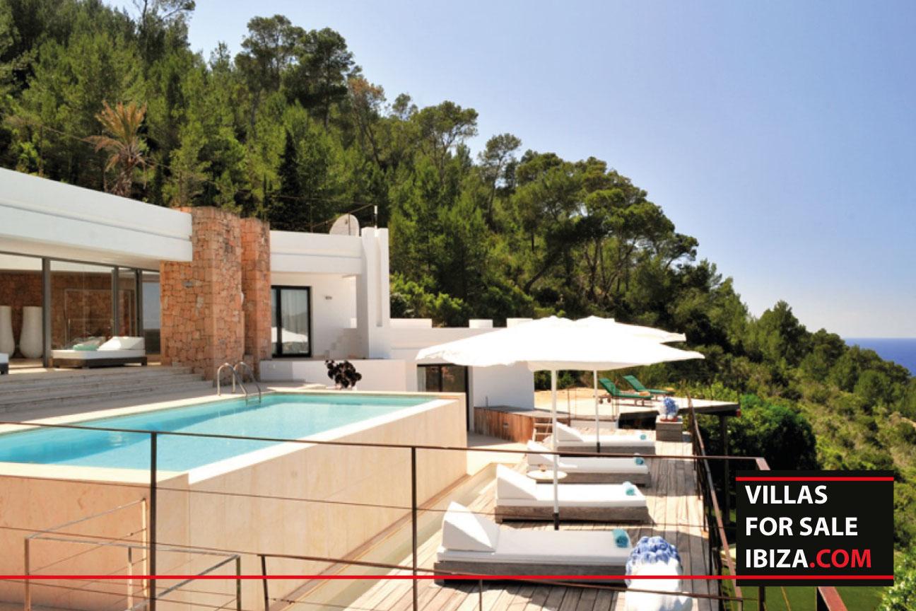 Villa for sale Villa Amor