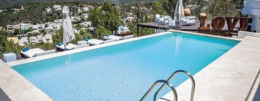 Villas-for-sale-Villa-Amor-6